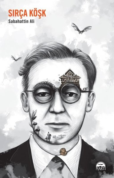 Sırça Köşk.pdf