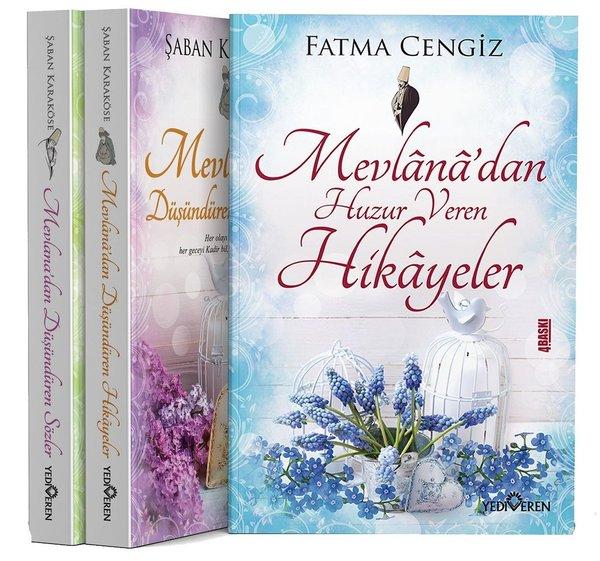 Mevlana Seti-3 Kitap Takım.pdf