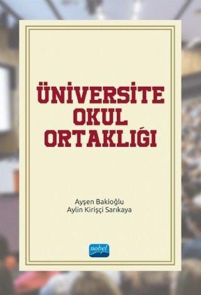 Üniversite-Okul Ortaklığı.pdf