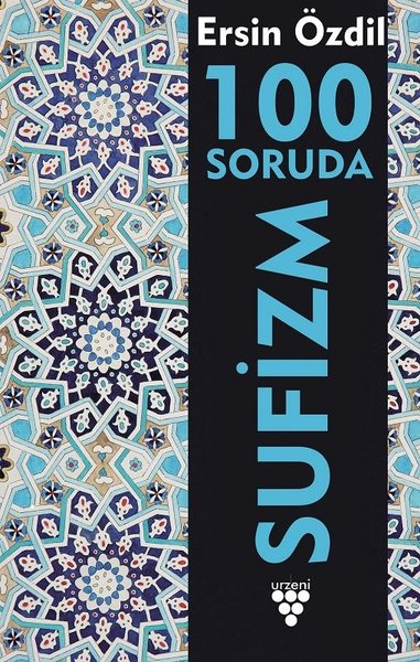 100 Soruda Sufizm.pdf