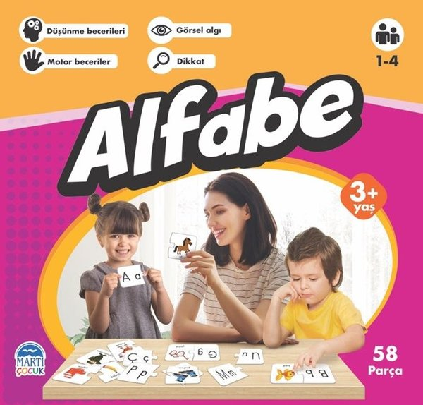 Alfabe-Eğitici Yapboz 3+Yaş.pdf