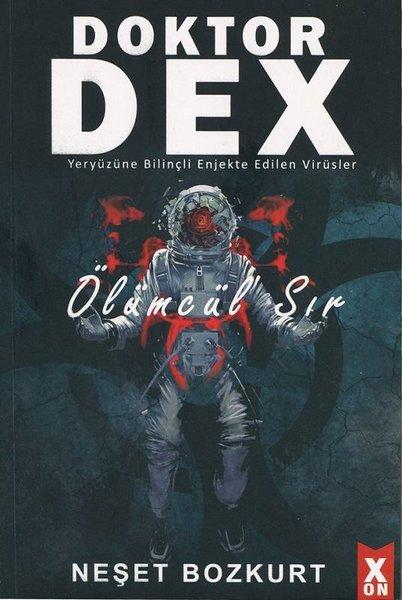 Doktor Dex-Ölümcül Sır.pdf