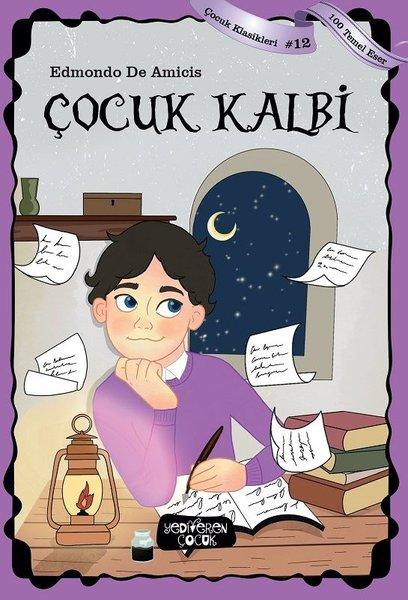 Çocuk Kalbi-100 Temel Eser-Çocuk Klasikleri 12.pdf