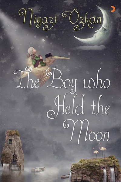 The Boy who Held the Moon.pdf