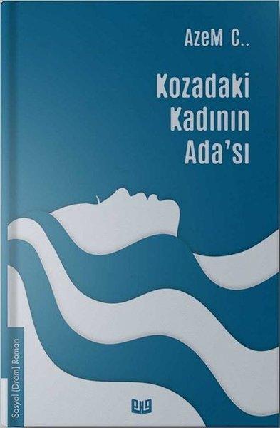 Kozadaki Kadının Adası.pdf