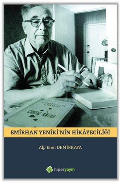 Emirhan Yenikinin Hikayeciliği.pdf