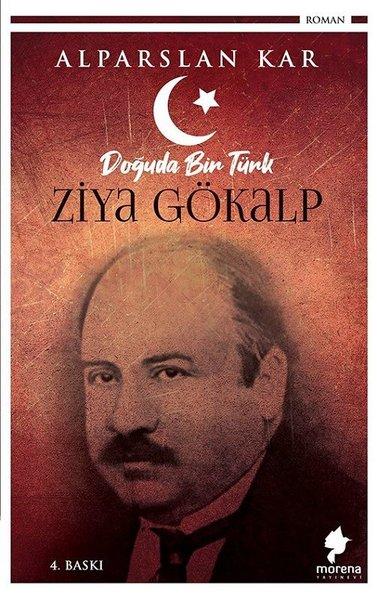 Doğuda Bir Türk: Ziya Gökalp.pdf