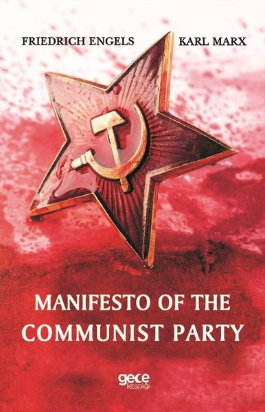 Manifesto of the Communist Party.pdf