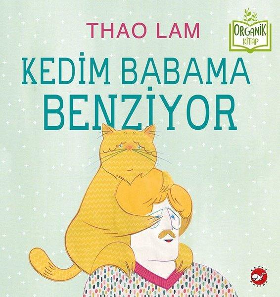 Kedim Babama Benziyor-Organik Kitap.pdf
