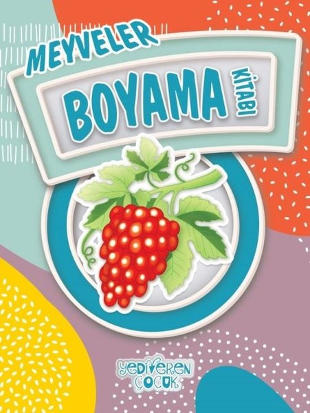 Meyveler-Boyama Kitabı.pdf