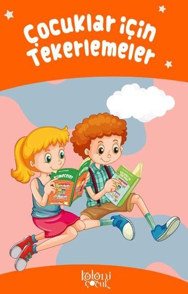 Çocuklar İçin Tekerlemeler.pdf