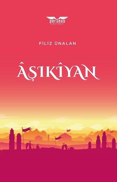 Aşıkiyan.pdf