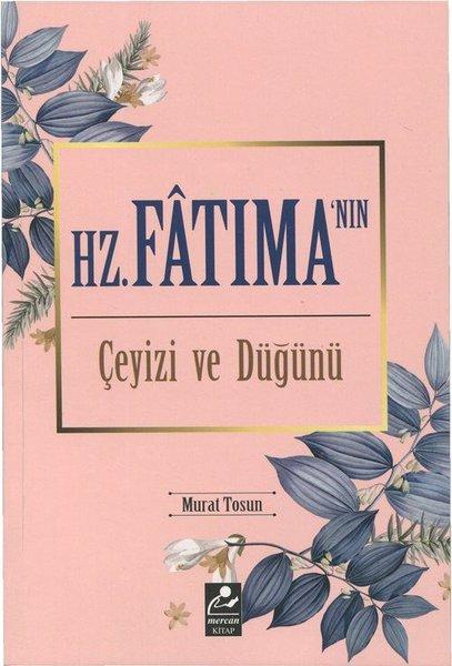 Hz. Fatımanın Çeyizi ve Düğünü.pdf