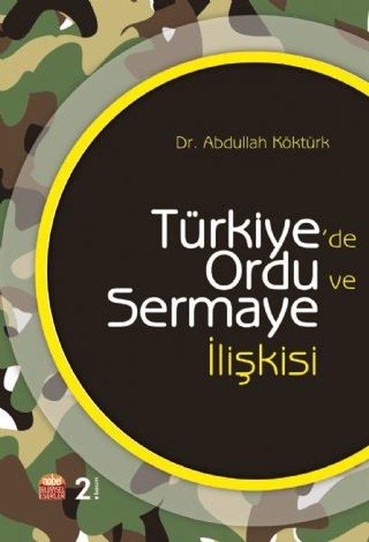 Türkiyede Ordu ve Sermaye İlişkisi.pdf