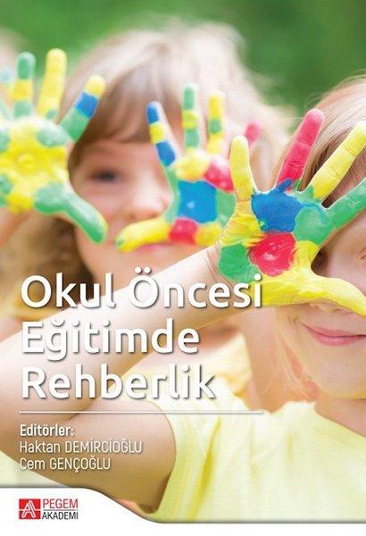 Okul Öncesi Eğitimde Rehberlik.pdf