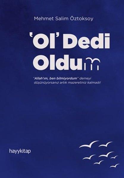Ol Dedi Oldum.pdf