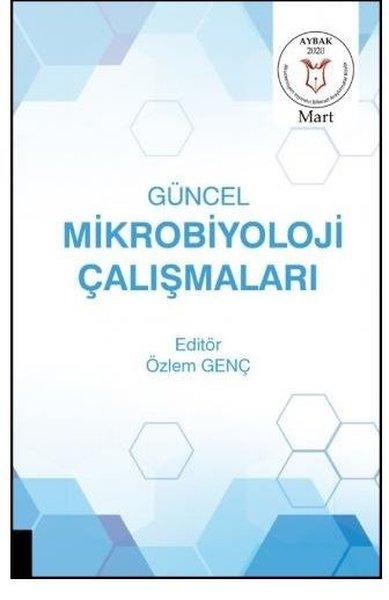 Güncel Mikrobiyoloji Çalışmaları.pdf