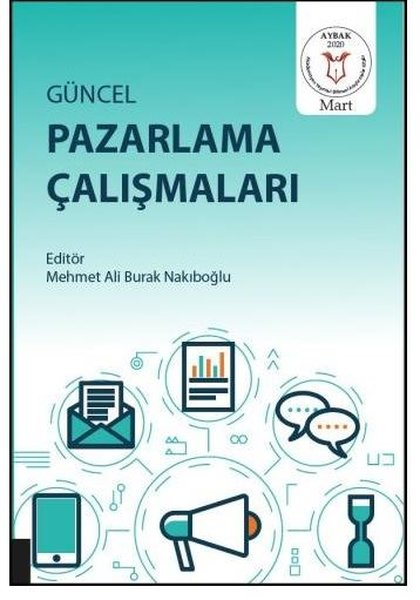 Güncel Pazarlama Çalışmaları.pdf