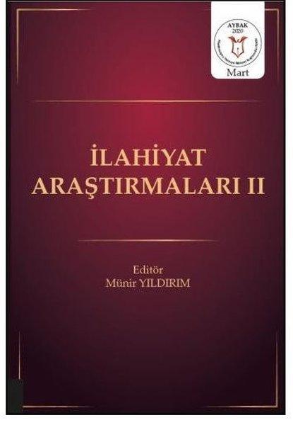 İlahiyat Araştırmaları-2.pdf
