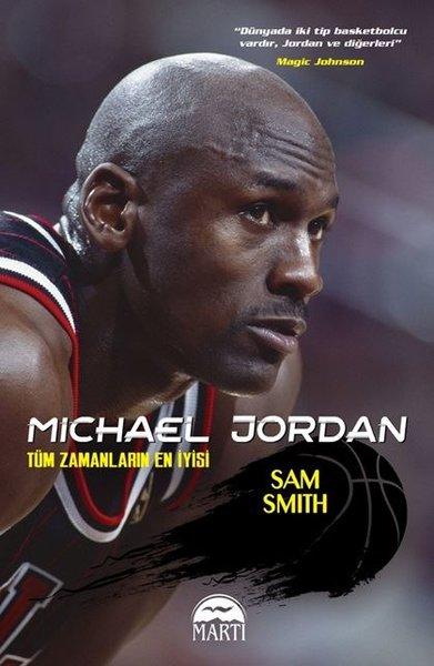 Michael Jordan-Tüm Zamanların En İyisi.pdf