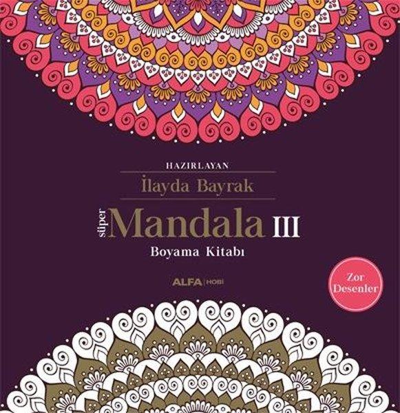 Mandala 3-Boyama Kitabı.pdf