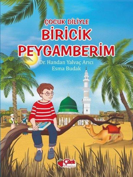 Çocuk Diliyle Biricik Peygamberim.pdf