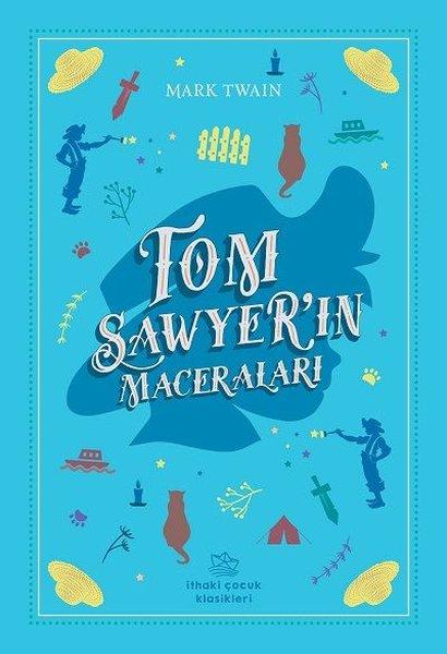 Tom Sawyerın Maceraları-İthaki Çocuk Klasikleri.pdf