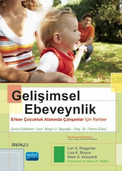 Gelişimsel Ebeveynlik-Erken Çocukluk Alanında Çalışanlar İçin Rehber.pdf
