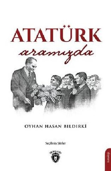 Atatürk Aramızda.pdf
