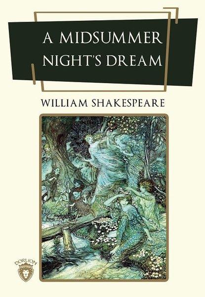 A Midsummer Nights Dream.pdf