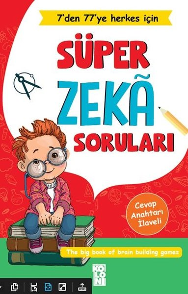 Süper Zeka Soruları-7den 77ye Herkes İçin.pdf