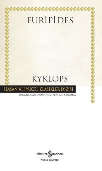 Kyklops-Hasan Ali Yücel Klasikler.pdf