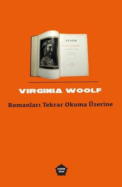 Romanları Tekrar Okuma Üzerine-Cep Kitapları 2.pdf