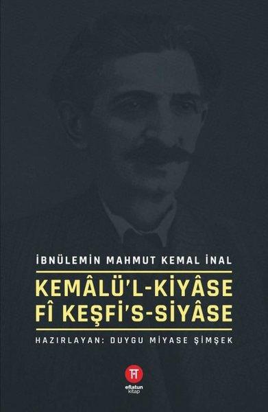 Kemlül-kiyase f Keşfis-siyse.pdf
