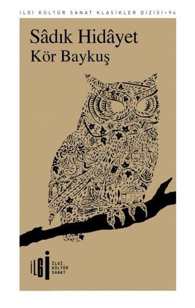 Kör Baykuş.pdf
