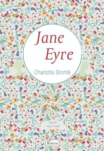 Jane Eyre-Bez Ciltli.pdf