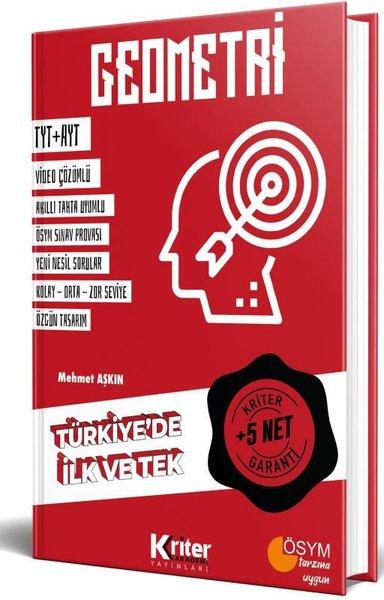 Geometri-5 Net Garantili-Türkiyede İlk ve Tek.pdf