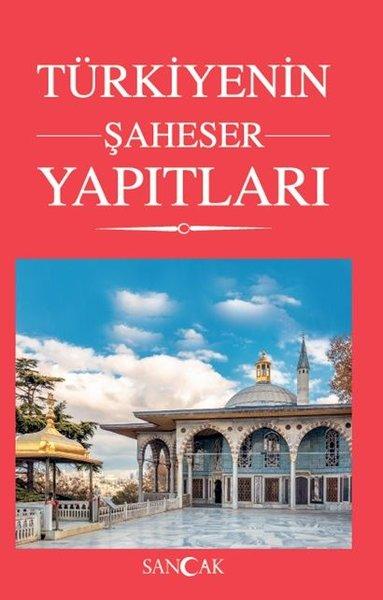 Türkiyenin Şaheser Yapıtları.pdf