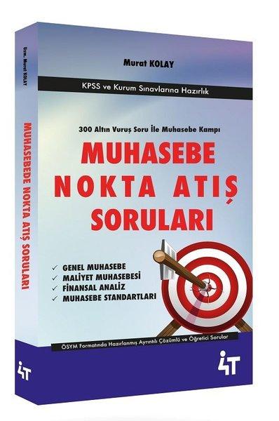 2020 Muhasebe Nokta Atış Soruları-KPSS ve Kurum Sınavlarına Hazırlık.pdf