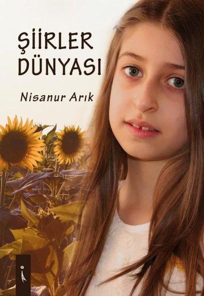 Şiirler Dünyası.pdf