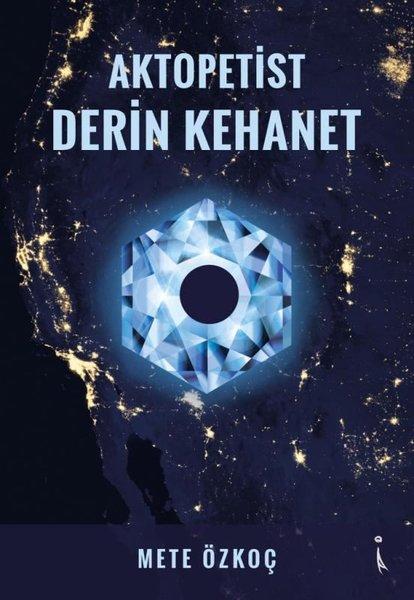 Aktopetist Derin Kehanet.pdf