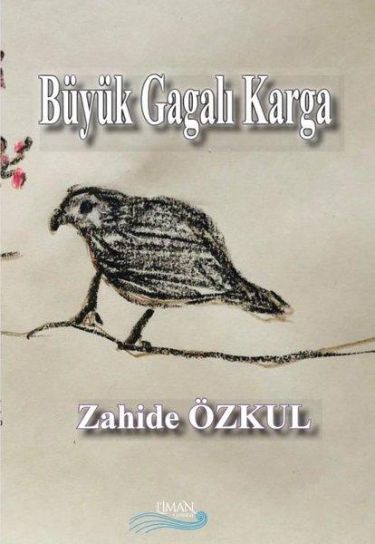 Büyük Gagalı Karga.pdf
