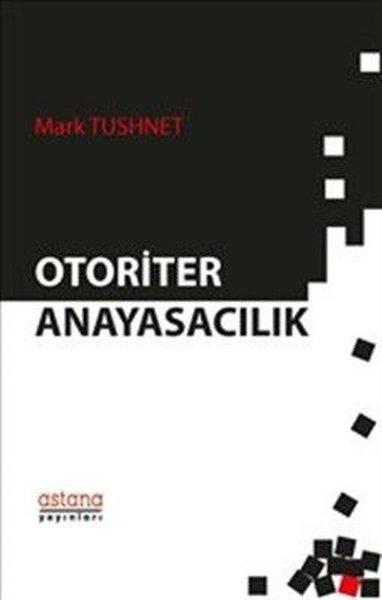 Otoriter Anayasacılık.pdf