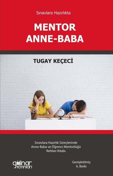Sınavlara Hazırlıkta Mentor Anne-Baba.pdf