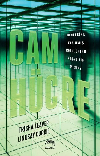 Cam Hücre.pdf