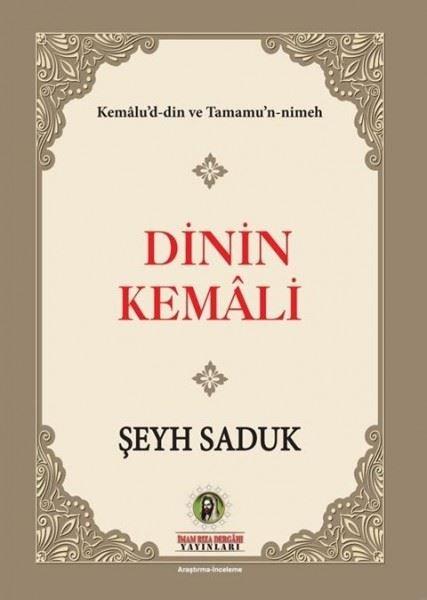 Dinin Kemali.pdf