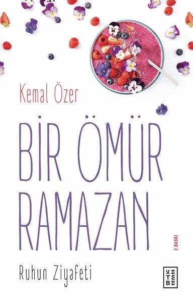 Bir Ömür Ramazan-Ruhun Ziyafeti.pdf