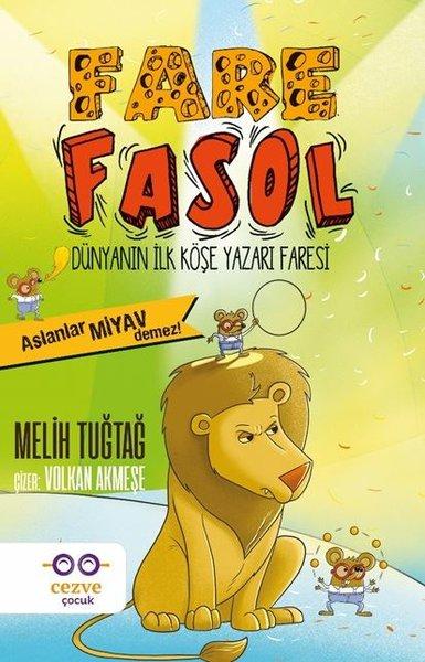 Fare Fasol-Aslanlar Miyav Demez!.pdf