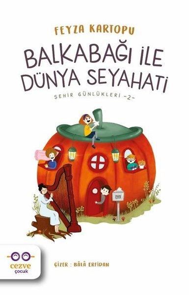 Balkabağı ile Dünya Seyahati-Şehir Günlükleri 2.pdf