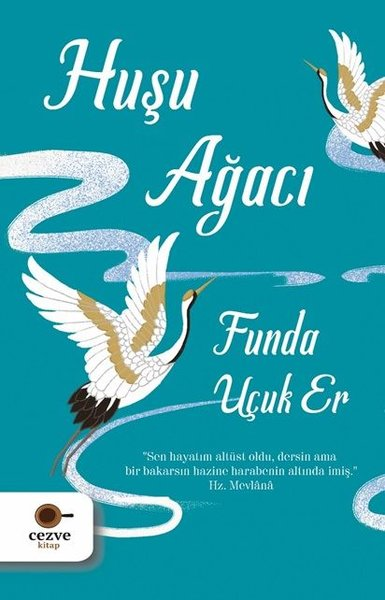 Huşu Ağacı.pdf